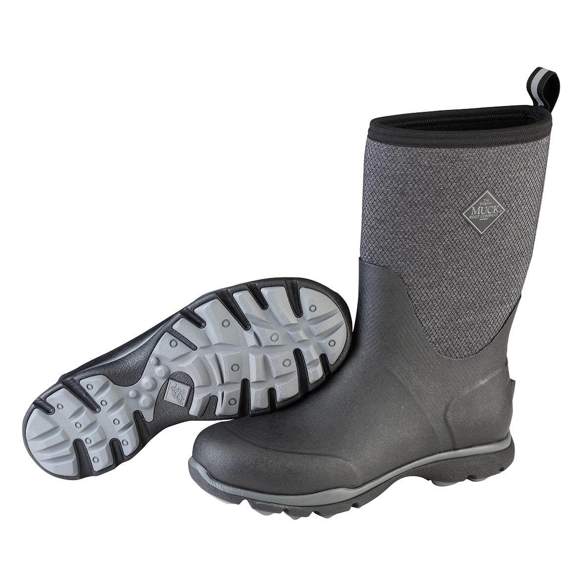 Covalliero Chaussures Noires Pour L'hiver Avec Fermeture Velcro Pour Les Femmes BxCTUNRXgw